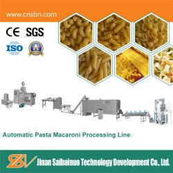 2016 Vendita calda Pasta Food Process Line