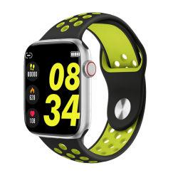 Dom moda Wristbracelets Monitor de Temperatura à Prova de Actividade Desportiva Fitness Tracker pulseiras inteligente C300