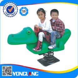 Les jouets pour les enfants jouer sur Rider