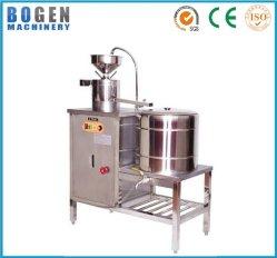Máquina de fazer leite de soja automática