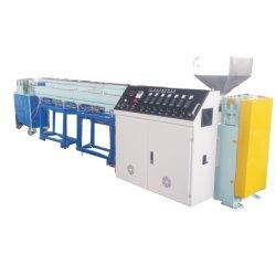 Успешных продаж PP PE PLA штампованный алюминий с специальный герметичный удар сушителя