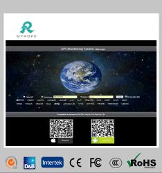 Corde Mutifunctional CS005 Le logiciel de suivi de voiture GPS de suivi