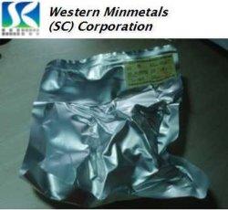 99.999% 서쪽 Minmetals (SC) 기업에 99.9999% 높은 순수성 창연