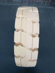Pneumatischer Gabelstapler-Gummireifen/Gabelstapler-Vollreifen 650-10 650-16 700-12 700-15 für Verkauf