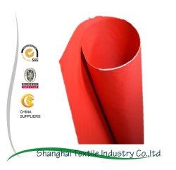 840GSM 3784 enduit de gel de silice de Satin l'industrie textile en fibre de verre
