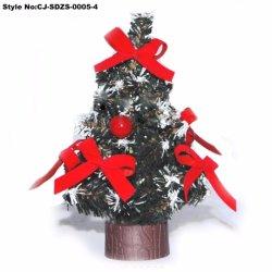Feliz Navidad Decoración Logotipo personalizado DIY