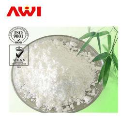 Preiswertes Chitosan-natürliche konservierende Chitosan-Lebensmittel-Zusatzstoffe