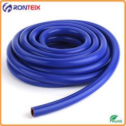 Alta Qualtiy flexível do tubo de depressão de silicone resistente ao calor