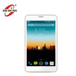 A33 Allwinner Android WiFi Tablet PC 1280 * 800 IPS 7 дюймовый мини-ноутбук с низкой цене