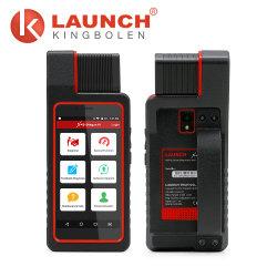 تشغيل الماسحة الضوئية لرمز OBD II الإصدار X431 Diagun IV مع تحديث مجاني لمدة سنتين