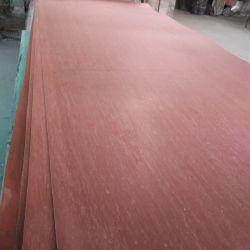 베트남 최신 판매 빨간 기계적 밀봉 물자 석면 틈막이 물자