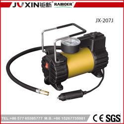 Pumpe des Gummireifen-12V für Auto-LKW-Fahrrad und anderes Inflatables