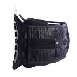 Correttore posteriore registrabile di posizione della cinghia di sostegno della parentesi graffa posteriore dell'OEM