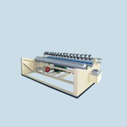 China-Seidenpapier-Serviette-Papier-Produkt, das Maschine herstellt