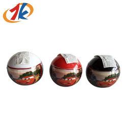 자동 판매기를 위한 플라스틱 캡슐 장난감 차 아이들 장난감