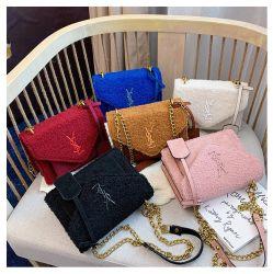 Tc1434 de Nieuwe Handtassen van de Vrouwen van de Zakken van de Verkoop van het Ontwerp Hete Populaire voor de Zakken van de Hand van de Dames van de Reeksen van Vrouwen