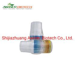 Azoxistrobina, azoxistrobina 96%Tc, 50%Wdg, 250g/L SC