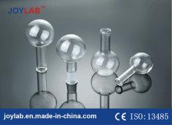 Diversos Tipo Balão de vidro