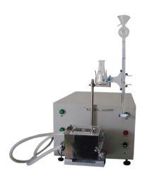 Laborc$e-farinograph Digital-Mehl-Qualitätsanalysegerät für Weizen-Analyse