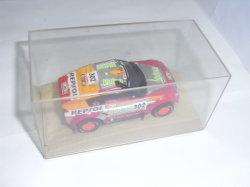 Grandi freddi muoiono l'insieme dell'automobile del giocattolo della corsa della lega del giocattolo del veicolo del camion del contenitore del getto