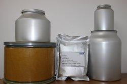 Fumarate del prodotto chimico api Tenofovir Disoproxil di alta qualità