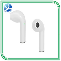 Для iPhone 7 беспроводные наушники Bluetooth к зарядному устройству случае 2017