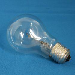 Ampoule à incandescence de Lampe à LED