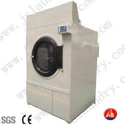 Equipamento de Lavandaria comercial/equipamento de secagem basculante/roupa de ar quente do secador de Aço Inoxidável Equipamentos para Hotel Lavandaria Business