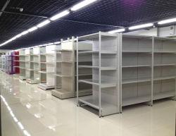 スーパーマーケット / ショップ / コンビニエンスストア / 薬局用のさまざまな棚スタイル