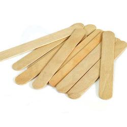 중국 일회용 의료용 Birch Wood 설압기로 제작