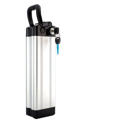 Personalizar el paquete de iones de litio de 48V 15Ah batería para Bicicleta eléctrica