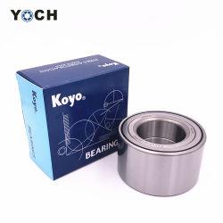 Китай Koyo шариковый подшипник авто подшипник ступицы колеса хромированная сталь Agri подшипник ступицы ЦАП DAC427842780038 A 2RS