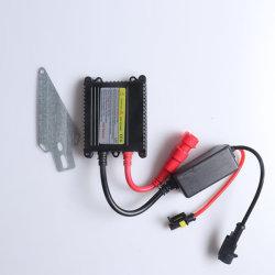 Lastro fina de alta qualidade 35W 55W 75W Xenon conversão digital eletrônica de Substituição de Kit de lastro