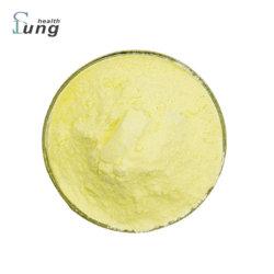항 방수제 베르베린 HCl 원료 베르베린 HCl 분말 추출 분말 베르베린 염화물