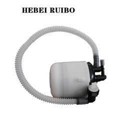 اكسسوارات سيارات محرك الديزل الوقود مرشح السعر قطع غيار السيارات فلتر الوقود 4h0201511A للدراجات البخارية BMW