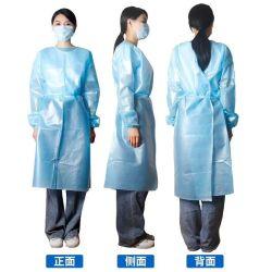 جيّدة يبيع ممون جراحيّة عقيم مستشفى لباس لأنّ مريض