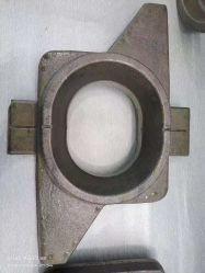 냉단조 제품 스테인리스 스틸 단조 링