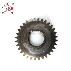 Zeer productieve Custom Knitting machine onderdeel voor Metallurgie machines