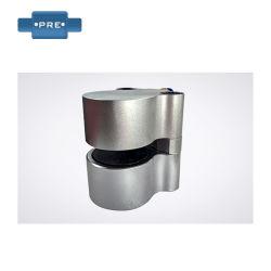 Dbf Pinça Pneumática Travão de disco Fabricantes