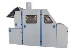 Tipo macchinario della macchina di cardatura del cotone di velocità di Hight nuovo della tessile
