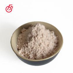حمض الساليسيلك 99.0% الحد الأدنى C7h6o3 إمداد مصنع مودانجيانغ فنغدا عالي نقاء حمض الساليسيلك 69-72-7