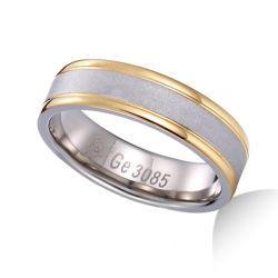 بيع بالجملة هدية أزياء أزياء الجسم الذهب بالذهب بالذهب والمجوهرات بالذهب