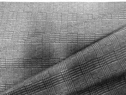 مبلمرة رايون فسحة بين دعامتين [بوتّي] [روما] مع طبعة يحبك لباس داخليّ بناء