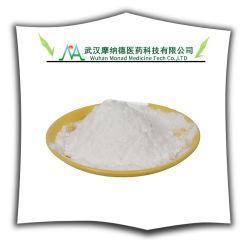 99% Clotrimazol em pó CAS 23593-75-1, livre de desalfandegamento