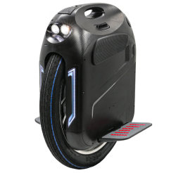 Gotway Monster Pro Electric Monociclo 100V 3600WH