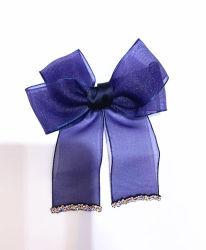 نمط [أرغنزا] إنحناء ترويب إستعمال على نساء أو أطفال '[س] لباس داخليّ