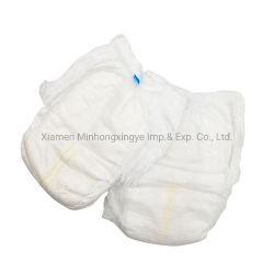 China Groothandel Disposable pullup type Panty Baby Diaper goederen
