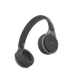 [ف5.0] عمليّة بثّ ثابتة على أذن مريحة [بلوتووث] سماعة سماعات مع ميكروفون وحجم لأنّ [بلوتووث] أداة [موبيل فون], [إيبد], قرص حاسوب, حاسوب