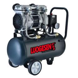 Gebrauchte Drehbare Industrie Tragbare Hochdruck-Oilless-Schraube Teile Kolben frei Auto Mini Single Movable Max Dental AC Öl Kompressor Luftpumpe