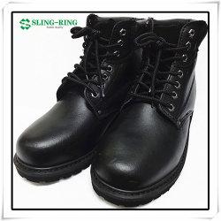 أحذية الثلج عالية الجودة تعزز أحذية الثلج الواقية